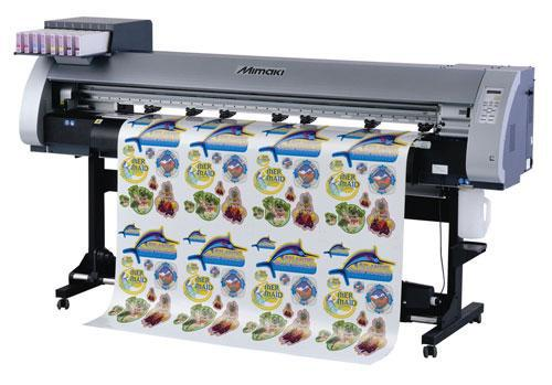 25may-vua-in-vua-cat-decal-mimaki-cjv30-100bs