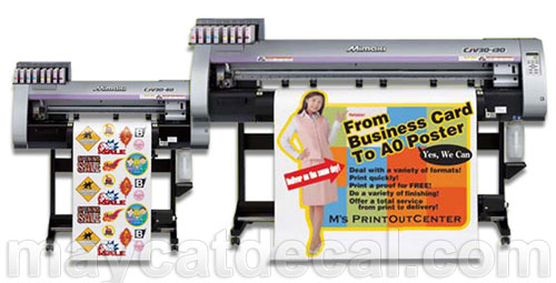 27may-vua-in-vua-cat-be-decal-mimaki-cjv30-130bs