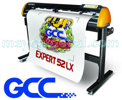 9gcc-expert_52lx_1