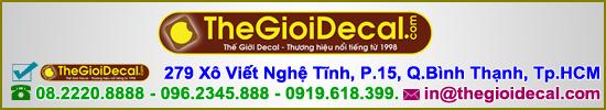 decal-chuyen-nhiet-ao-khoac-5