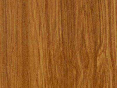 Cắt bế decal vân gỗ