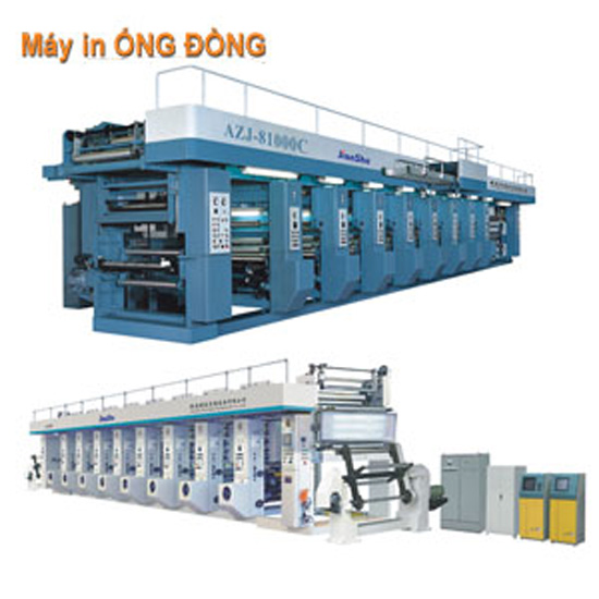 ky-thuat-in-ong-dong-1