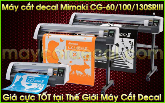 may-cat-be-tem-nhan-mimaki-cg-130sriii-1