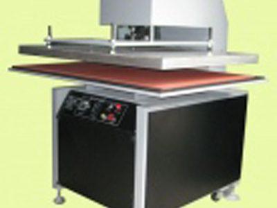 Máy ép nhiệt cao áp (80x1mét)