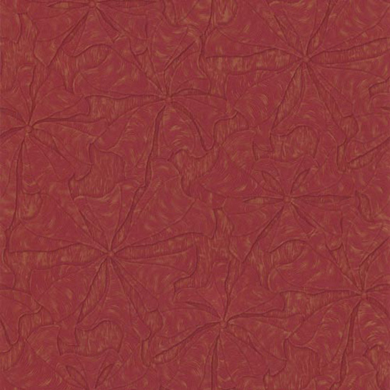 tu-van-lua-chon-decal-dan-tuong-trang-tri-1